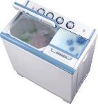 Washing Machine Model XPB90-98SI-K76 Manufactures