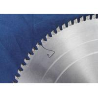 Costum PCD Saw Blades Superhard Diamond Woodworking Saw Blade Manufactures