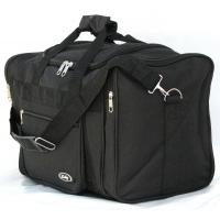 "CAPACITY(18""- 40LB) DUFFLE GYM BAG CARRY ON LUGGAGE TOTE BAG REPLACE SUITCASE Manufactures"