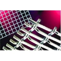 Quality Crimped Wire Mesh (TYG-031) for sale