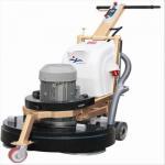 industrial floor grinding machine Manufactures