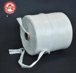 OI>28% Low Smoke Halogen Free Flame Retardant Filler Eco - Friendly Manufactures