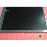 NEC NL8060BC26-27 medical lcd display , industrial lcd screen 10.4 inch Manufactures