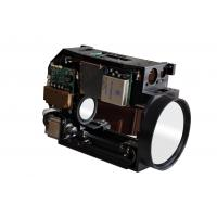Super Long Distance Infrared Thermal Imaging Camera IRT861 Manufactures