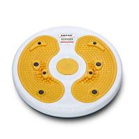 China Electronic waist twister with elastic cord wholesale
