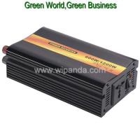 Pure Sine Wave Power Inverter 600w (IP-PPI-600W) Manufactures