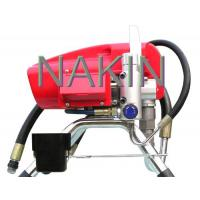 Airless sprayer,paint sprayer Manufactures
