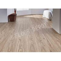 China EIR Surface Commercial Non Slip Vinyl Flooring Water Proof Recyclable Light Weight on sale
