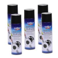 High Penetrating Automotive Cleaning Products Vehicle Car Brake / Clutch Cleaner Manufactures