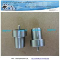 Denso injector nozzle 093400-5210 (DN0PD21) Manufactures