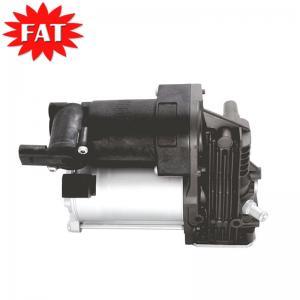 China 6393200404 Air Suspension Compressor Pump / Head Screw Air Compressor For Mercedes Vito W639 on sale
