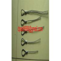 Pulling grip&cable socks&cable stocking Manufactures