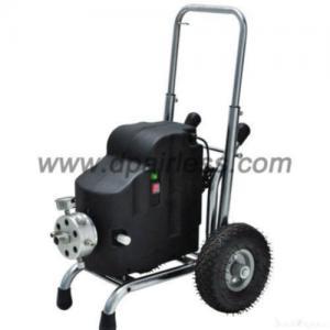 Dp-6830 Airless Paint Sprayer Manufactures