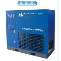 Refrigerated air dryer Manufactures