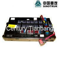 truck body parts right control block for sale Manufactures