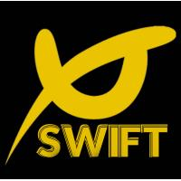 China Swift Outdoor (China) Products Co.,Limited logo