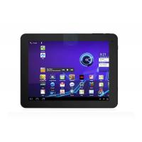 8 1.2Ghz Google Android Touchpad Tablet PC With Camera, 512MB DDR 3, WiFi Manufactures