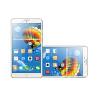 Quality Android 4.4 MTK Capacitive Touch Screen Tablet , 1GB DDR 3g Android Calling Phablet for sale