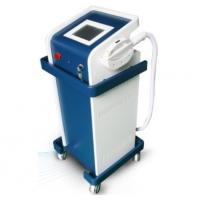 China Skin Care IPL Hair Removal Machine / Beauty Equipment , Birthmark Removal on sale
