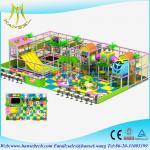 cheap indoor playground equipment Manufactures