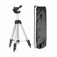 40-inch Tripod for DSLR Canon Nikon Sony, Portable Design  Manufactures