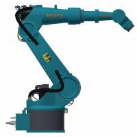 Robotic Assembly Advanced Computer Controlled Robotic Arm For Adults Manufactures