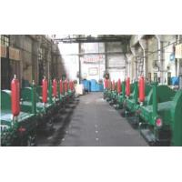 Buy cheap High Pressure Water Injection Pump Energy Saving For Wash Well Circulating from wholesalers