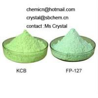 Optical Brightening Agent FP-127 Manufactures