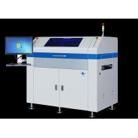 PCB board transfer machine Monorail two-car  automatic parallel transfer machine Manufactures