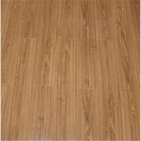 Buy cheap textured laminate flooring from wholesalers
