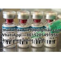 China good effect EPO 3000IU human growth hormone safe and fast shipping WhatsApp:+8615205491956 on sale