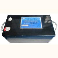China Environmental Electric Motorcycle Lifepo4 Battery Pack 12 Volt 150ah on sale