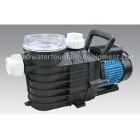 Self priming swimming pool pumps corrosive resistance high efficiency for sale of for Used swimming pool pumps for sale