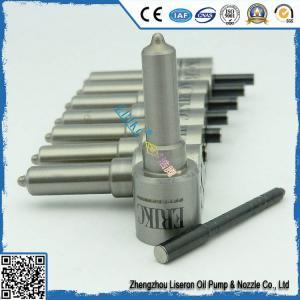 China CUMMINS DSLA143P 5501 bosch fuel injection nozzle , DSLA 143 P5501 C Rail jet nozzle assy DSLA 143P 5501 / 0 433 175 501 on sale