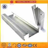 Aluminium Tower Scaffold / Aluminium Honeycomb Panel Rectangle Shape Manufactures