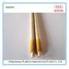 Buy cheap Oxygen Activity Measurement for Liquid Metal from wholesalers