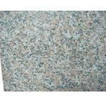 Granite Slab/ Pink Granite/ G664 Granite Tiles Manufactures