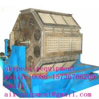 automatic paper egg tray making machine Manufactures
