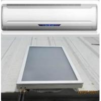 split wall-mounted air conditioner Manufactures