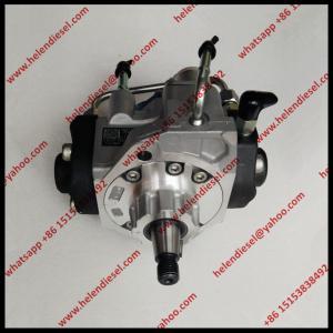 China DENSO genuine and new fuel pump 294000-0660 , SM294000-0660 , Mitsubishi Fuel Pump 1460A022 on sale