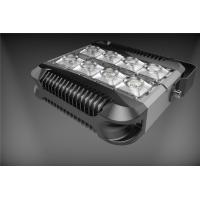 CE ROHS Approval Outdoor LED Flood Lights 9200 Lm LED Exterior Flood Light Fixtures Manufactures