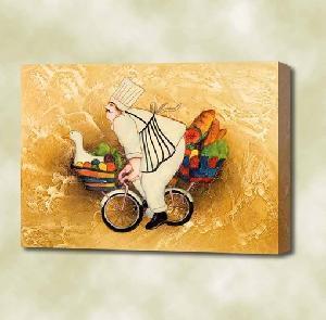 Printable Cotton Canvas Manufactures