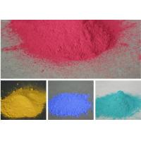 Buy cheap High / Low Gloss Pure Rebar Epoxy Coating High Electrical Insulation from wholesalers
