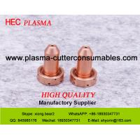 Buy cheap Pasma Nozzle 9-8253 / 9-8233 / 9-8205 / 9-8206 / 9-8225 / 9-8226/9-8227 For from wholesalers