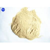 40% Free Organic Amino Acids Powder Agricultural 100% Water Soluble Manufactures