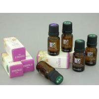 China Peppermint Essential Oils on sale