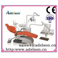 (ADELSON)ADS-8600 Manufactures