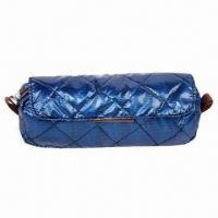 China Durable Pencil Case, Ideal for Ball Pens, Rulers and Erases, Available in Various Colors on sale