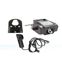 Boat Winch With CE Certificate Manufactures