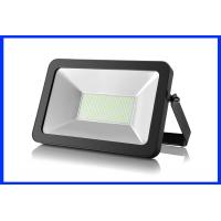 Eco friendly commercial outdoor led flood light fixtures Eco light fixtures